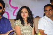 Malayalam Actress Nithya Menon 7094