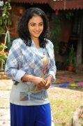 Malayalam Actress Nithya Menon 7109