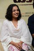 Malayalam Actress Nithya Menon 7118