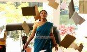 Malayalam Actress Nithya Menon 7164
