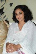 Malayalam Actress Nithya Menon 7273