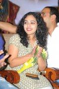 Malayalam Actress Nithya Menon 7351
