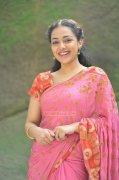Malayalam Actress Nithya Menon 7488
