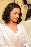 Malayalam Actress Nithya Menon 8321