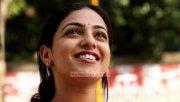 Malayalam Actress Nithya Menon 9357