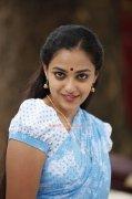 Malayalam Actress Nithya Menon 9621