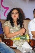 Malayalam Actress Nithya Menon 9649