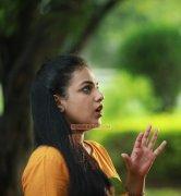 Malayalam Actress Nithya Menon 9669