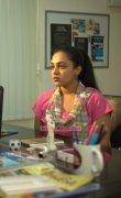 Malayalam Actress Nithya Menon 9876