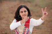 Malayalam Actress Nithya Menon Photos 1234