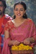 Malayalam Actress Nithya Menon Photos 180