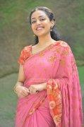 Malayalam Actress Nithya Menon Photos 3713