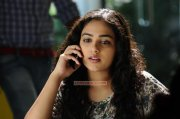 Malayalam Actress Nithya Menon Photos 8647