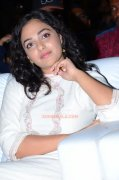 Malayalam Movie Actress Nithya Menon Recent Pic 1458