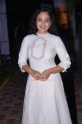 New Images Cinema Actress Nithya Menon 4164