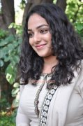Nithya Menon Indian Actress Latest Galleries 9752
