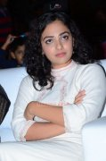 Nithya Menon Malayalam Movie Actress 2014 Photo 1713