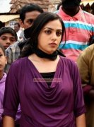 Nithya Menon Photo 435