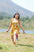 Nithya Menon Photos 1063