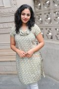 Nithya Menon Photos 1457