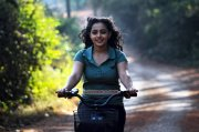 Nithya Menon Photos 4111