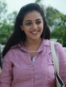 Nithya Menon Photos 4152