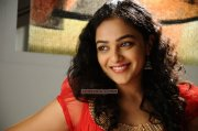 Nithya Menon Photos 5085