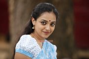Nithya Menon Photos 8184