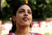 Nithya Menon Picture 742