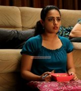 Nithya Menon Picture 750