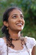 Nithya Menon Stills 5055
