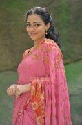 Nithya Menon Stills 5559