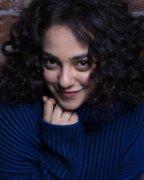 Pics Nithya Menon Movie Actress 8326
