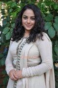 Pictures Malayalam Heroine Nithya Menon 3532