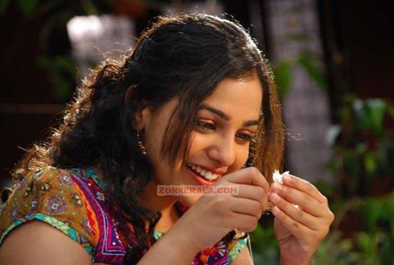 Pictures Movie Actress Nithya Menon 5256