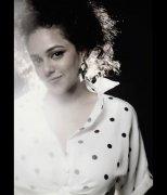 Recent Image Malayalam Movie Actress Nithya Menon 3484