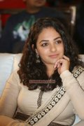 Wallpaper Nithya Menon Movie Actress 1045