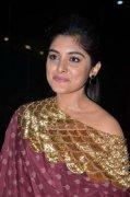 2017 Still Malayalam Actress Niveda Thomas 3494