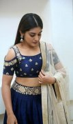 2020 Pictures Actress Niveda Thomas 3049