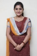 Albums Niveda Thomas Cinema Actress 21