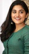 Indian Actress Niveda Thomas May 2020 Galleries 6484