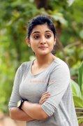 Latest Gallery Niveda Thomas Movie Actress 5619