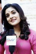 Latest Photos Film Actress Niveda Thomas 3482