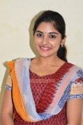 Malayalam Movie Actress Niveda Thomas 2015 Galleries 8723