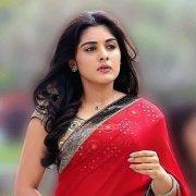 New Gallery South Actress Niveda Thomas 9728