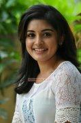 Niveda Thomas Cinema Actress Recent Stills 582