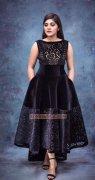 Niveda Thomas Indian Actress Recent Photos 7886