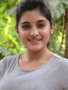 Photo Niveda Thomas Malayalam Actress 6515