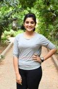 South Actress Niveda Thomas Latest Stills 8149