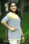 Niveditha Thomas